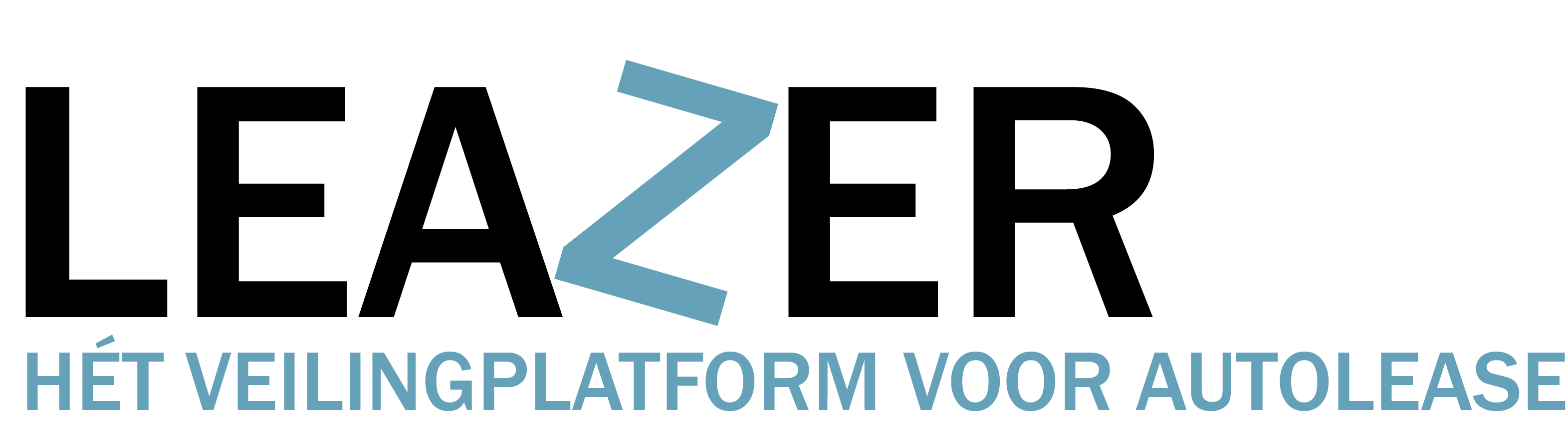 leaZer veilingplatform2